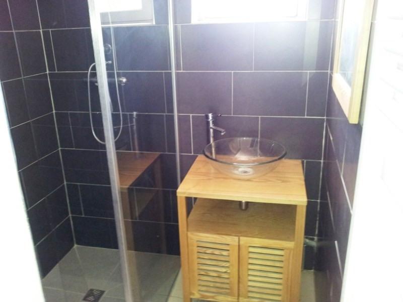 Verhuren  appartement Toulon 742€ CC - Foto 5
