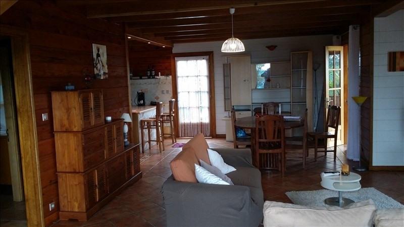 Sale house / villa Le tampon 335000€ - Picture 3