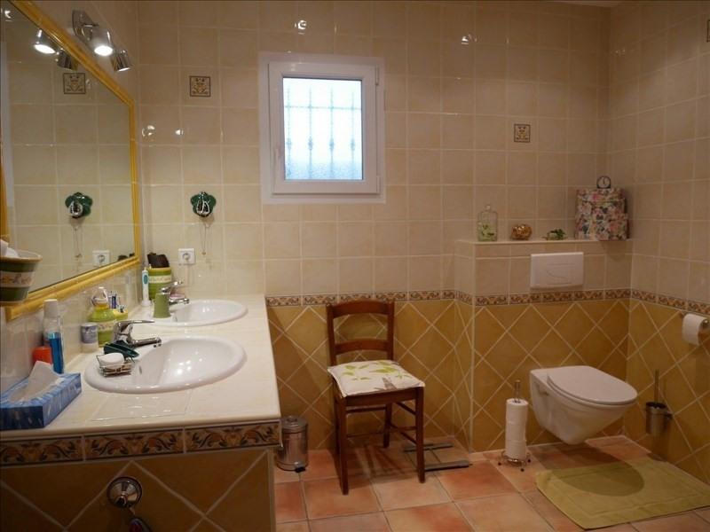 Vente maison / villa Espira de conflent 337000€ - Photo 8