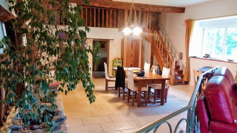 Sale house / villa Perigueux 326350€ - Picture 6