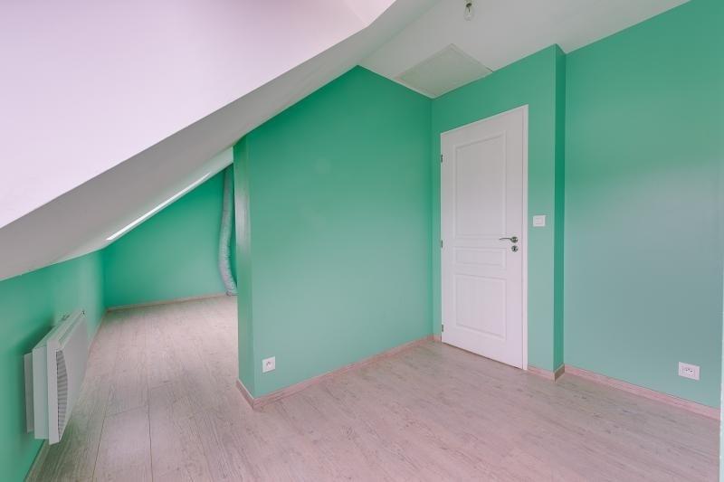 Vente maison / villa Emagny 179000€ - Photo 15