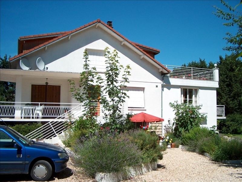 Vente appartement Sens 83000€ - Photo 1