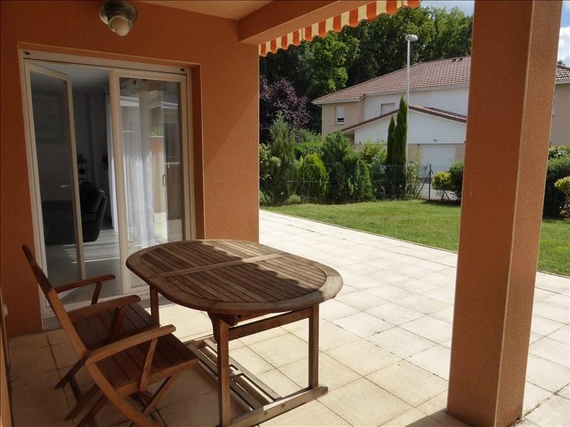 Affitto casa Ornex 2420€ +CH - Fotografia 7