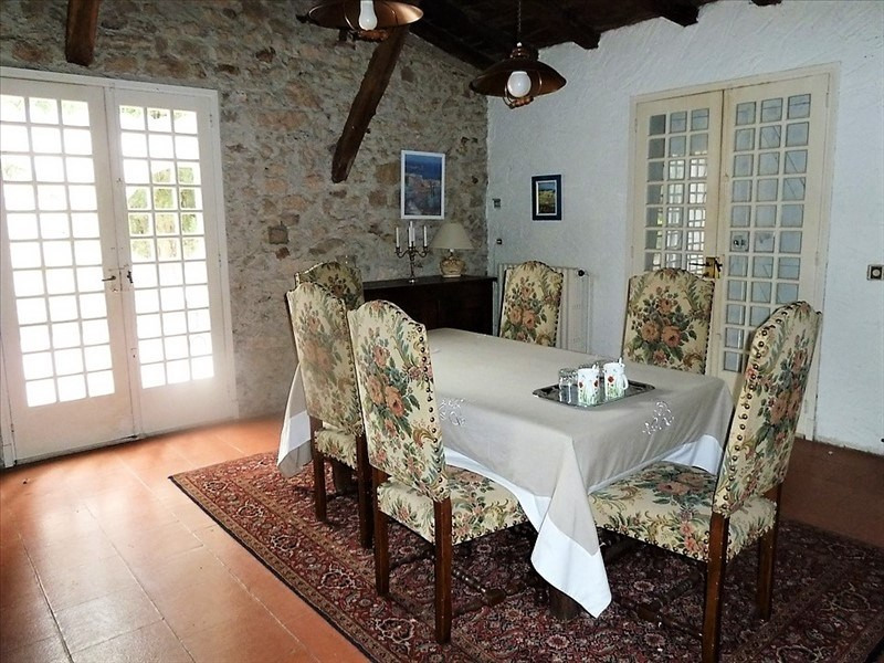 Deluxe sale house / villa Albi 580 000€ - Picture 6