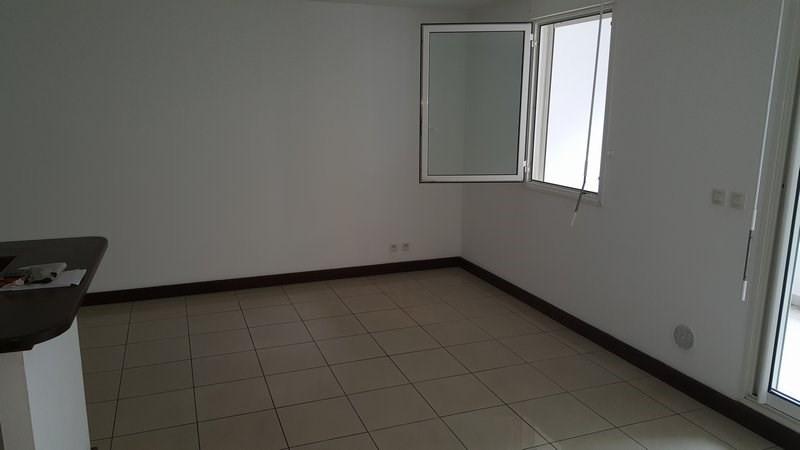 Vente appartement Ste clotilde 107500€ - Photo 2
