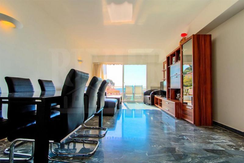 Vente Appartement 3 pièces 79m² Villefranche-sur-Mer