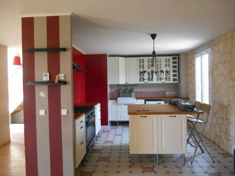 Vente maison / villa Froissy 183000€ - Photo 3