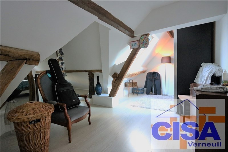 Vente maison / villa Chantilly 269 000€ - Photo 7