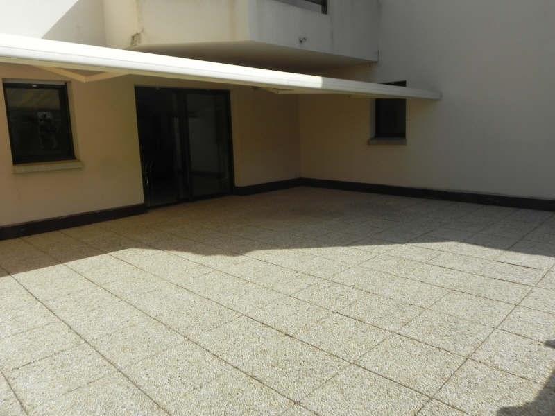 Sale apartment Perros guirec 530450€ - Picture 3