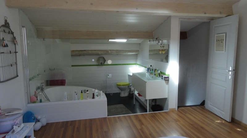 Vente maison / villa St chamas 210000€ - Photo 5