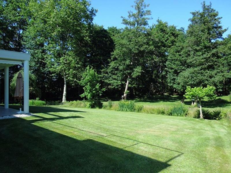 Vente de prestige maison / villa Soustons 987000€ - Photo 1