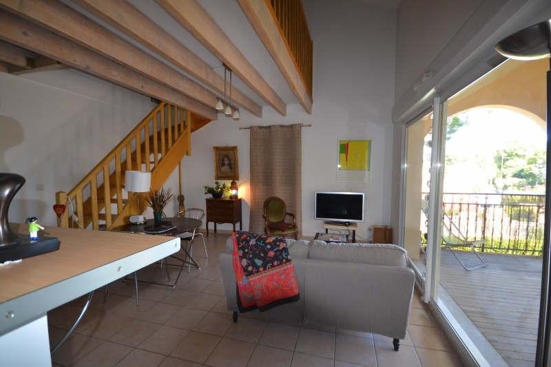 Vente appartement Avignon extra muros 227000€ - Photo 6