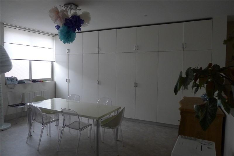 Immobile residenziali di prestigio appartamento Orleans 378000€ - Fotografia 10