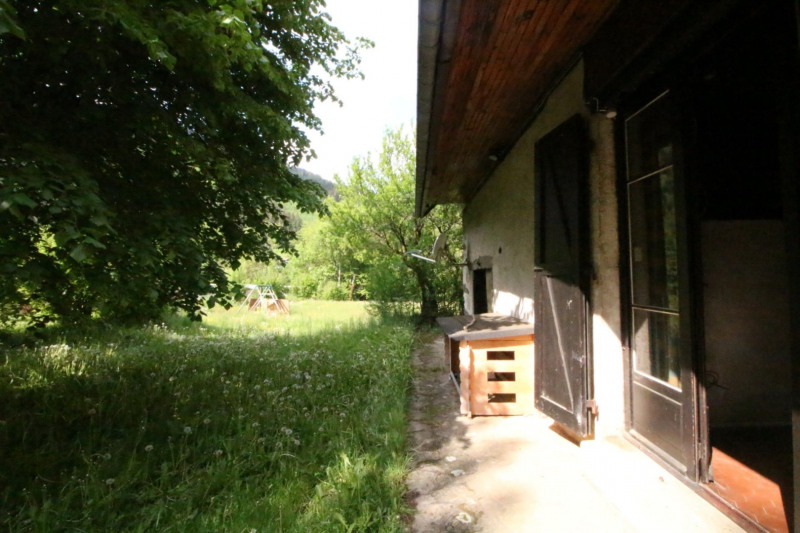 Sale house / villa Laval 269000€ - Picture 28