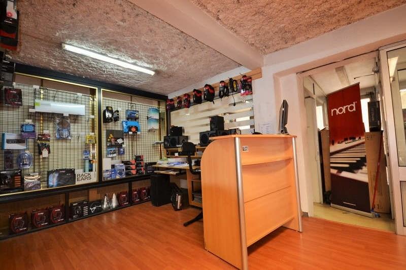 Venta  tienda Cavaillon 243000€ - Fotografía 5