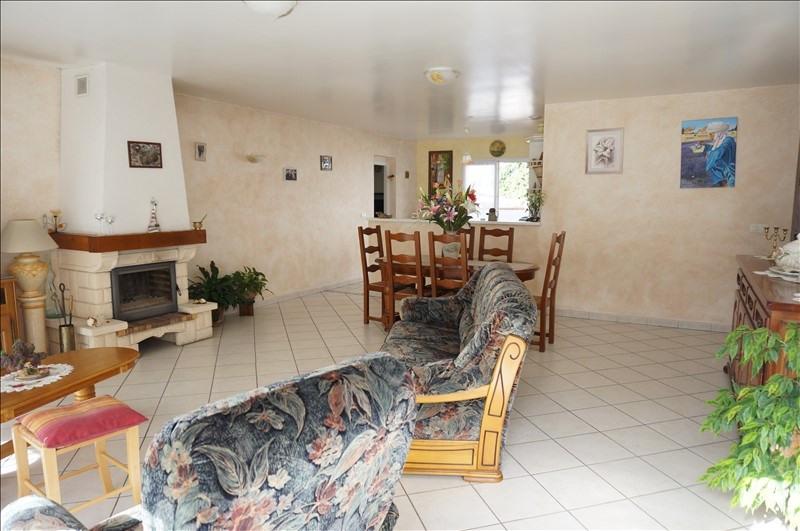 Vente maison / villa Auterive 168000€ - Photo 5