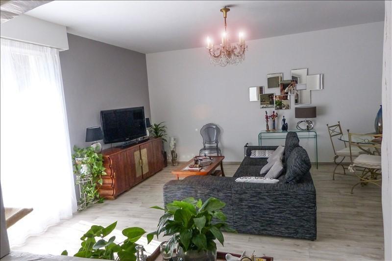 Vente appartement Pau 160500€ - Photo 1