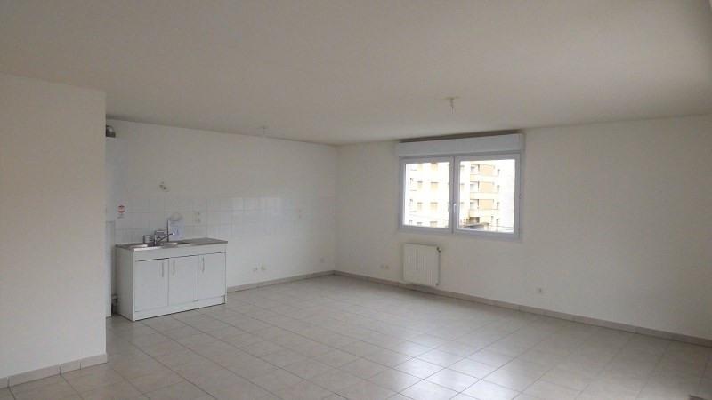 Alquiler  apartamento Cluses 749€ CC - Fotografía 3