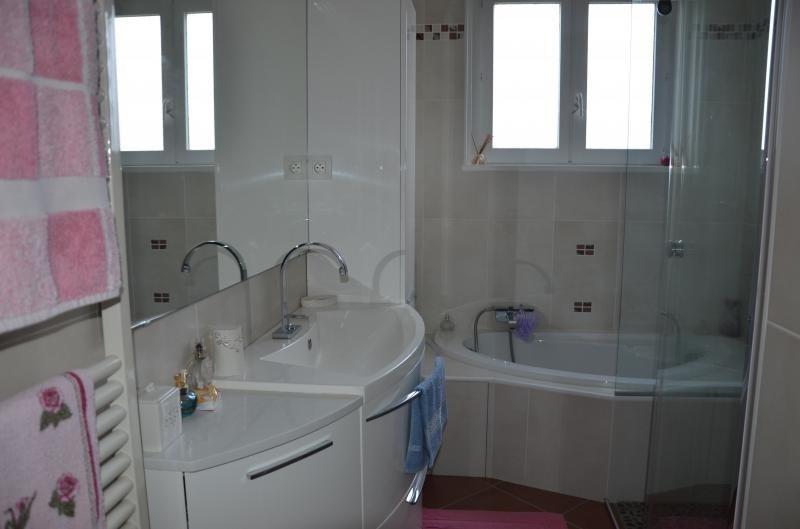Vente de prestige maison / villa Valencin 580000€ - Photo 6