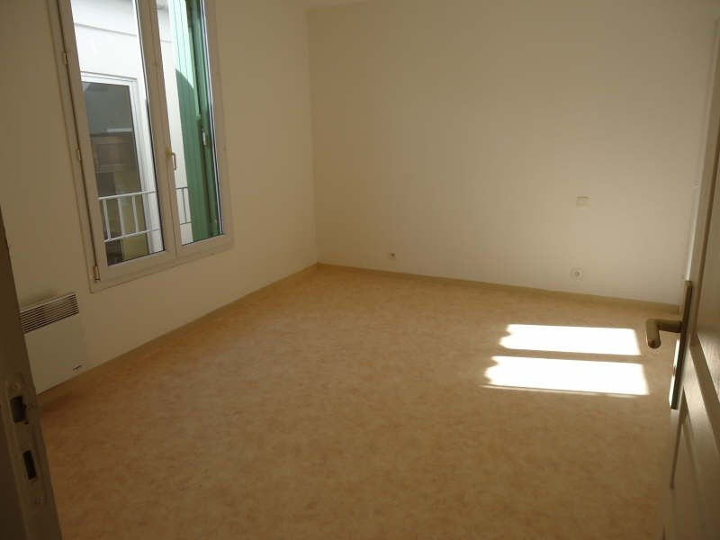 Rental apartment Argeles sur mer 780€cc - Picture 6