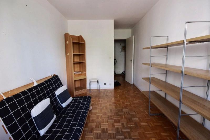 Vente appartement Levallois perret 160000€ - Photo 3
