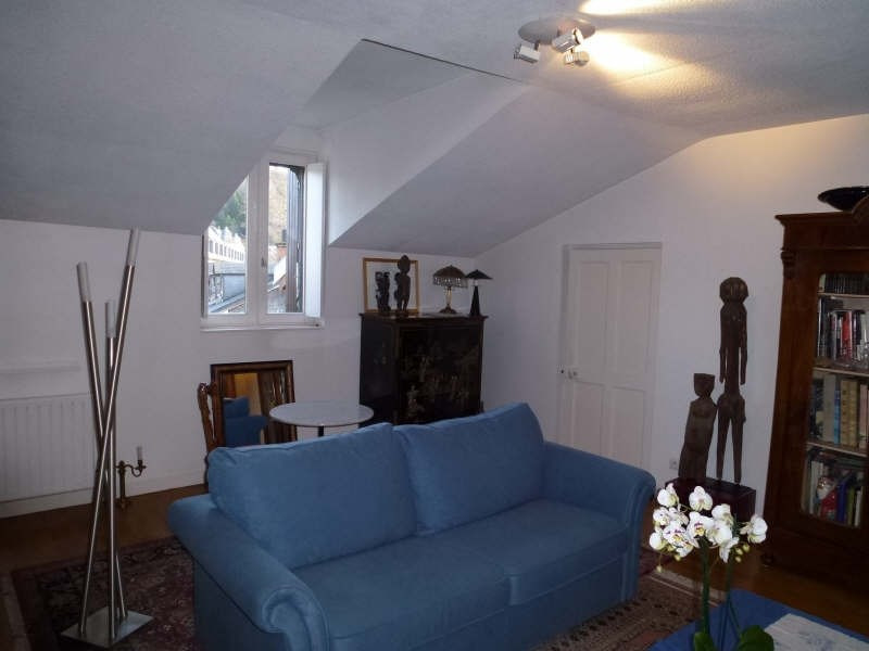 Vente appartement Chambery 188000€ - Photo 6