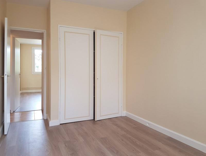 Location appartement Le plessis-trévise 995€ CC - Photo 3