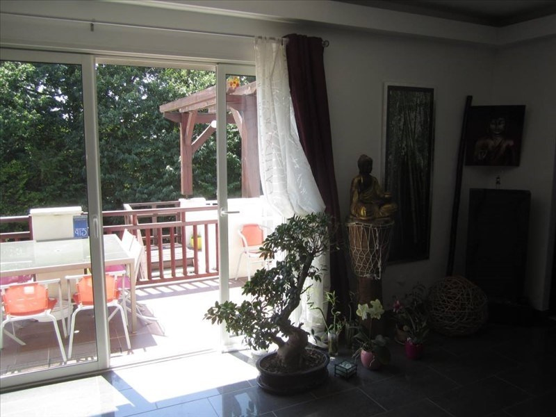 Vente maison / villa Pau 398000€ - Photo 8