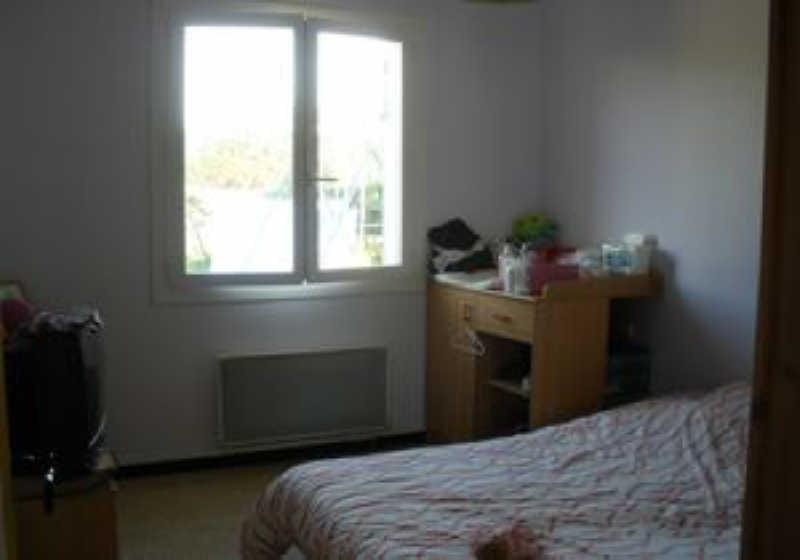 Alquiler  apartamento Salon de provence 804€ CC - Fotografía 5