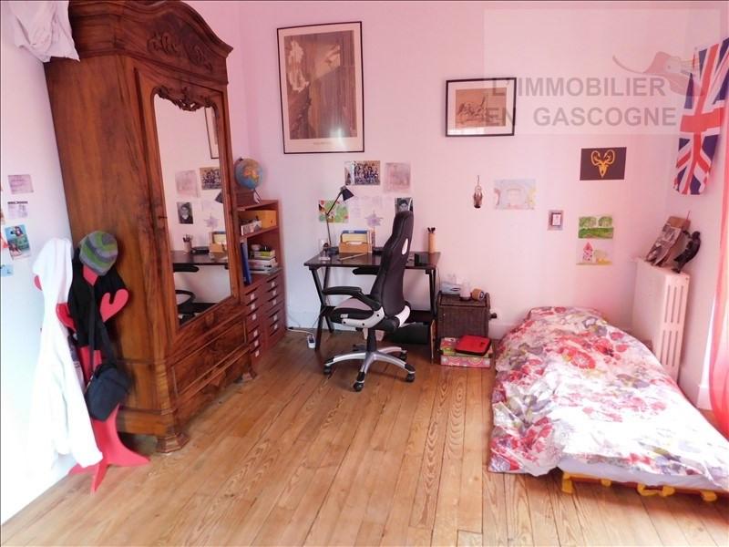 Revenda casa Auch 270000€ - Fotografia 7