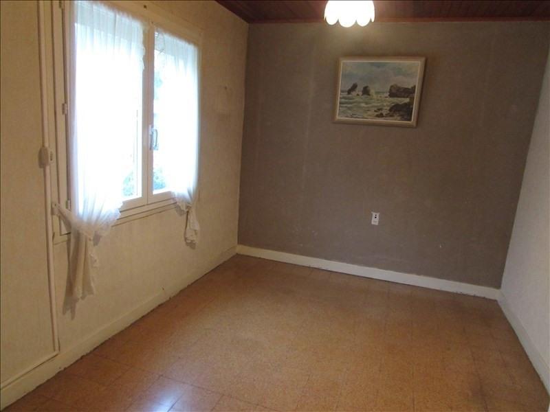 Sale house / villa Beziers 147000€ - Picture 5