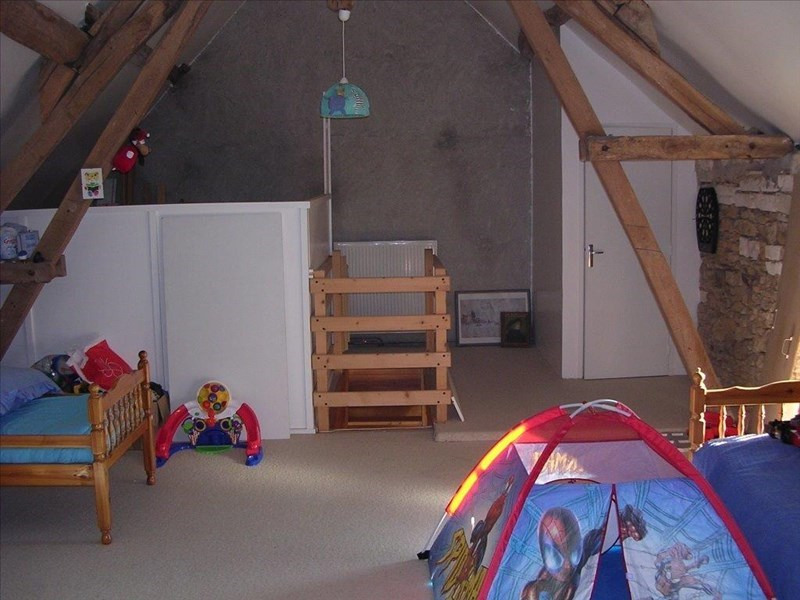 Vente maison / villa Ouanne 89000€ - Photo 14