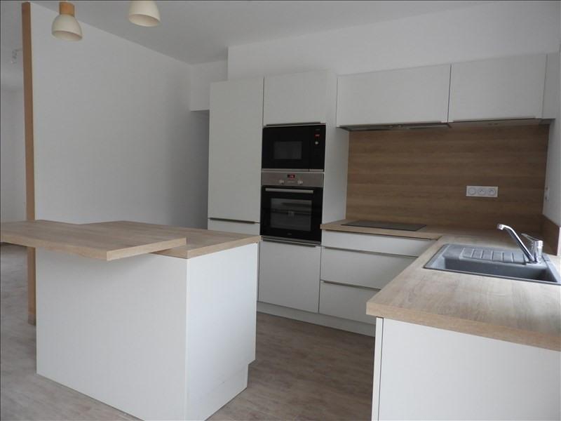 Vente maison / villa Dolus d oleron 418000€ - Photo 4