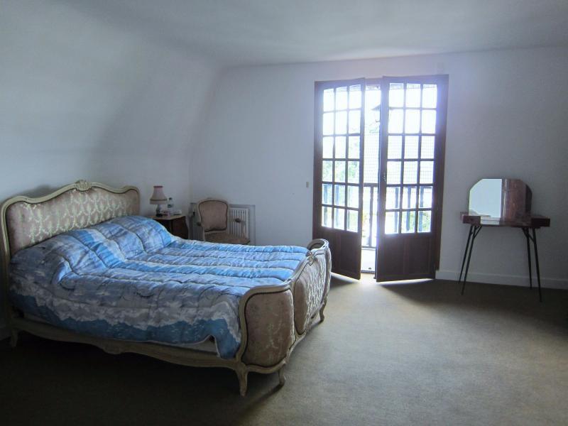 Vente maison / villa Noiseau 539000€ - Photo 3