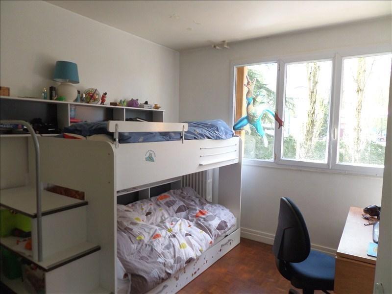 Vente appartement La celle st cloud 235000€ - Photo 7