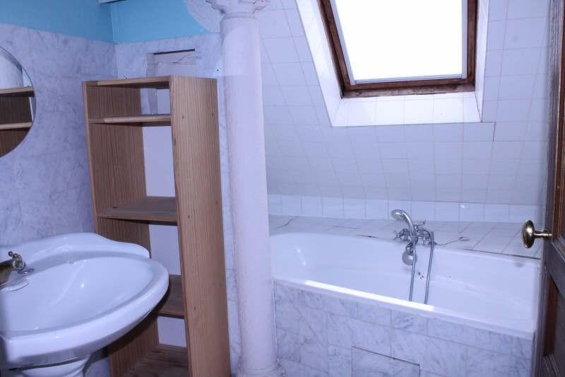 Vente maison / villa Alencon 210000€ - Photo 6