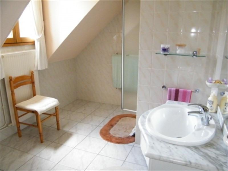 Sale house / villa Provins 246000€ - Picture 9