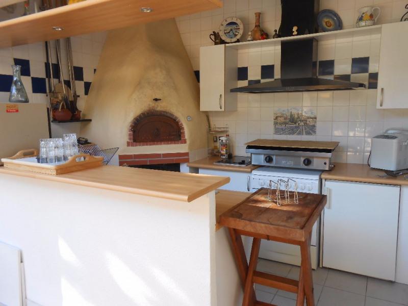 Deluxe sale house / villa Colomiers 620000€ - Picture 4