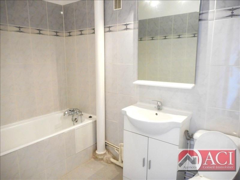 Sale apartment Epinay sur seine 94000€ - Picture 4