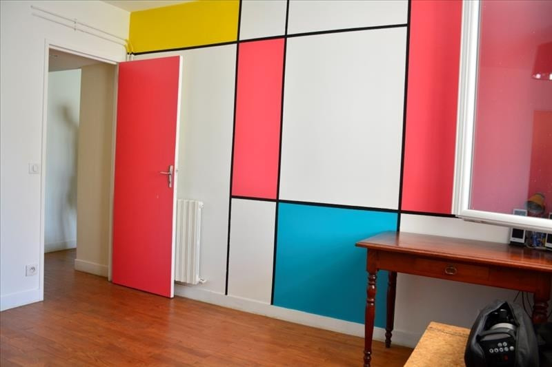 Vente appartement Bayonne 150 000€ - Photo 4