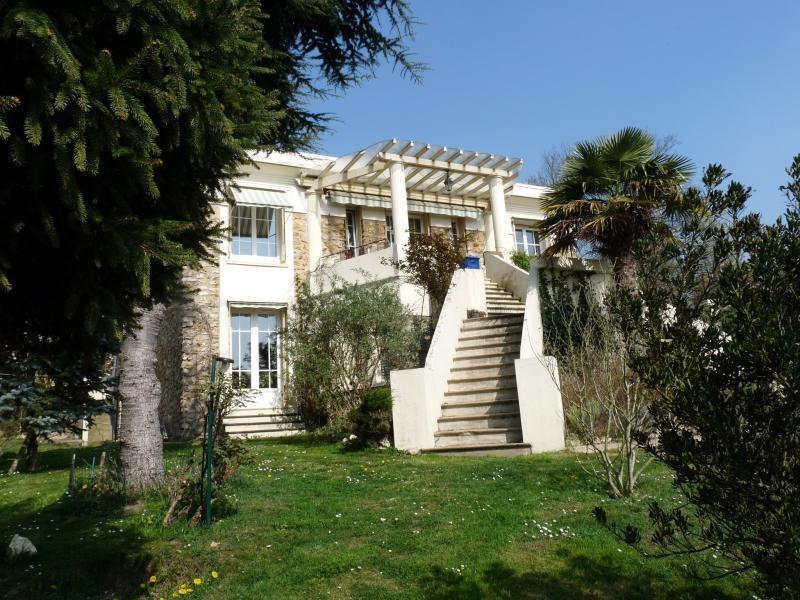 Vente maison / villa Triel sur seine 669000€ - Photo 1