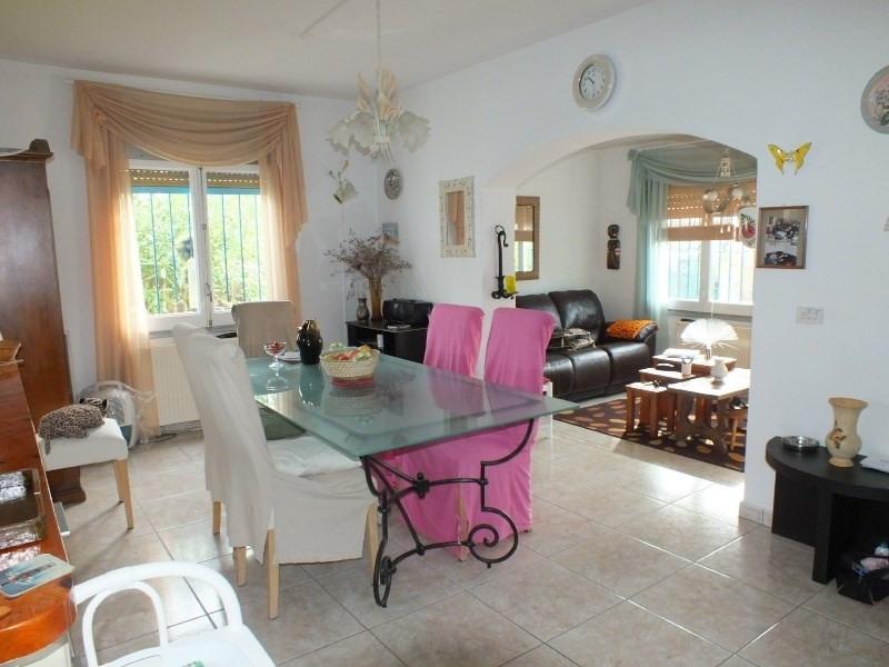 Alquiler vacaciones  casa Roses 1056€ - Fotografía 21