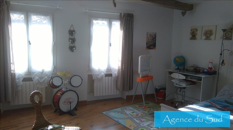 Vente maison / villa St zacharie 345 000€ - Photo 9