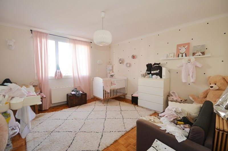 Vente appartement Nantes 186 500€ - Photo 5