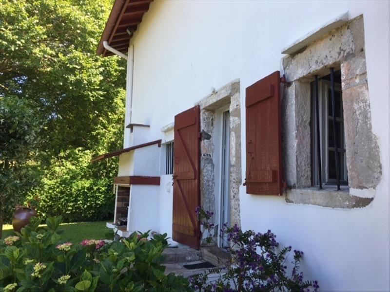 Deluxe sale house / villa Bidart 920000€ - Picture 2
