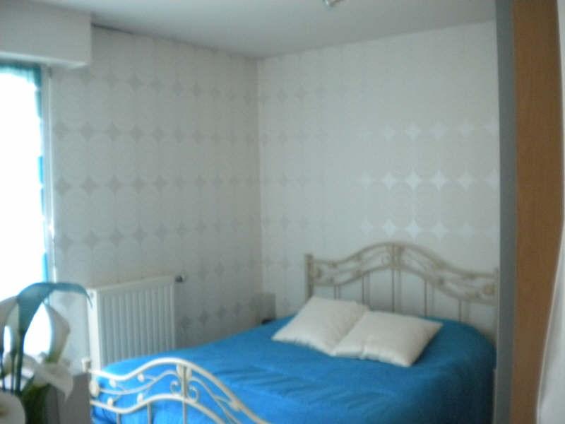 Vermietung wohnung Arras 800€ CC - Fotografie 4