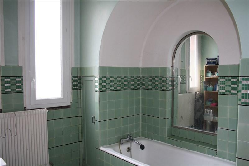 Vente maison / villa Bretteville sur laize 336800€ - Photo 4