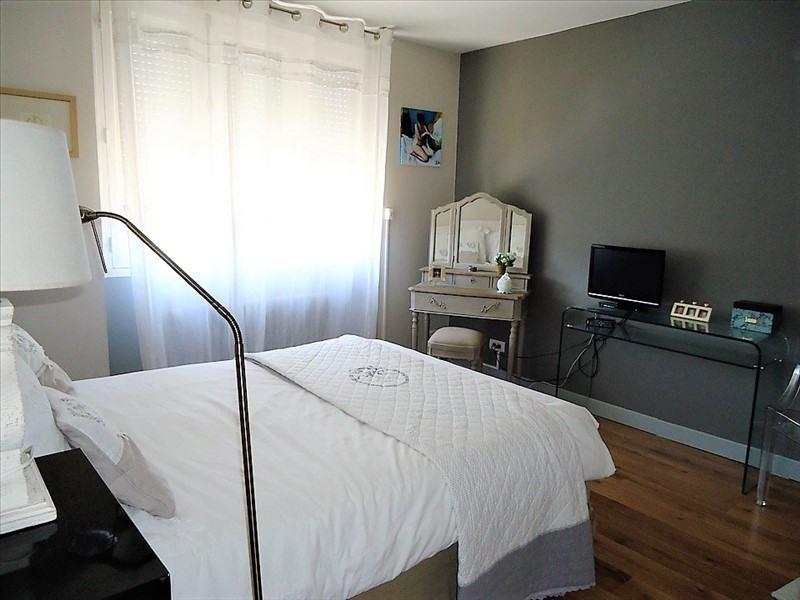 Vente maison / villa Albi 215000€ - Photo 4