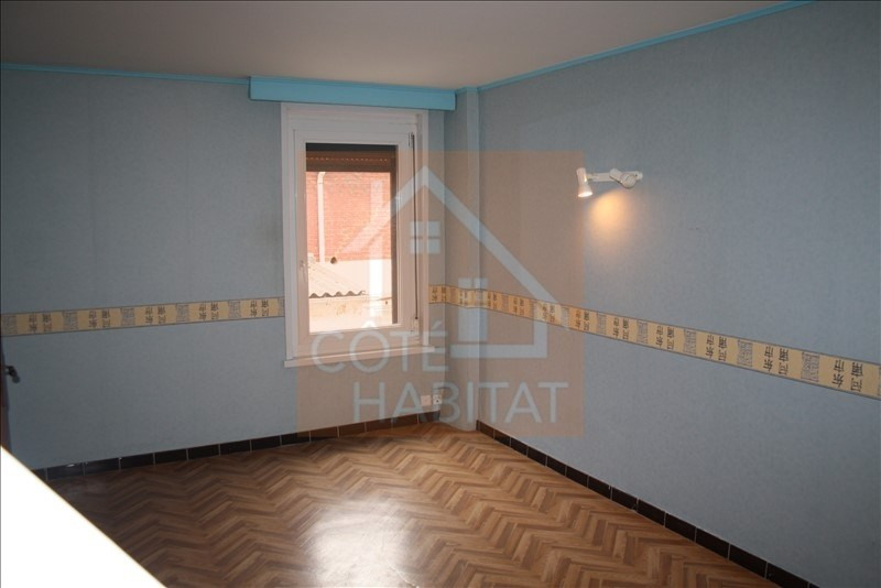 Vente maison / villa Douai 70000€ - Photo 4
