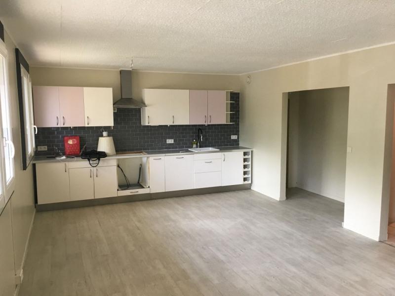 Vente appartement Ermont 149900€ - Photo 1